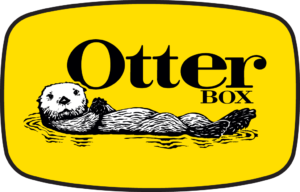 Koop je Otterbox accessoires bij I Fix Your