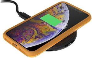 OtterBox Wireless Charging Pad bij I Fix Your