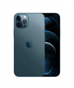 Apple-iPhone-12-Pro-ifixyour