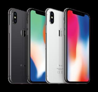 IFixYour_iphonexherstellen-1024x962-1-removebg-preview