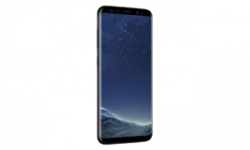 ifixyour-galaxys8__1