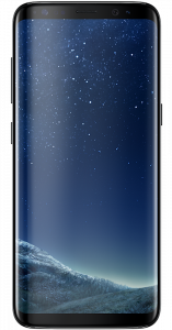 ifixyour-galaxys8plus