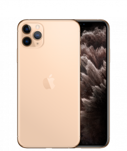iphone-11-pro-max-gold-select-2019