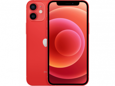 iphone-12-mini-red-ifixyour
