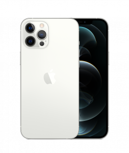 iphone-12-pro-max-silver-ifixyour