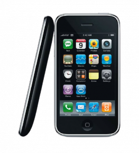 iphone3gs_ifixyour-