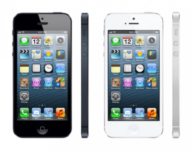 iphone5_ifixyour-
