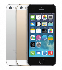 iphone5s_ifixyour-