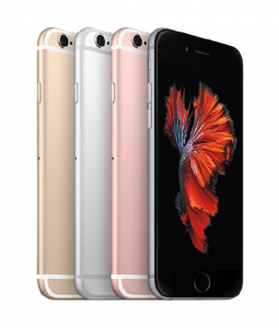 iphone6s_ifixyour-