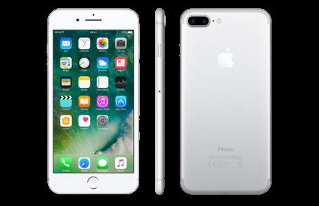 iphone7plus_ifixyour