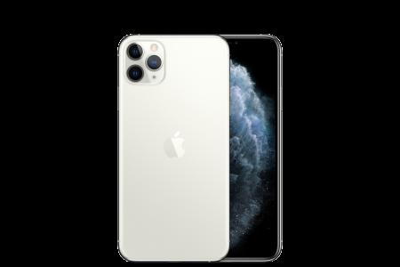 smartphone-iphone-11-pro-silver-san (1)
